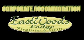 Eastwoods Lodge