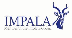 Impala-Platinum-logo1