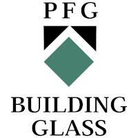 pfg-building-glass